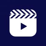 posts_video